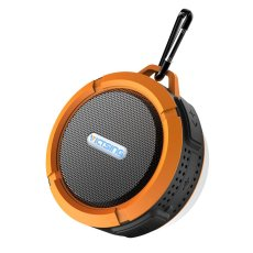 waterproofspeaker2